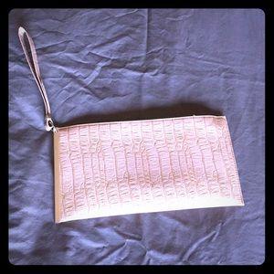 Handbags - Brand new clutch bag